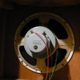 搭載ユニットは 604E です。ユニット・ネットワークは前ユーザー様が O/H され、特性表も付属しています。