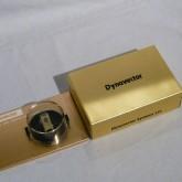 ダイナベクターの現行モデル DV-20 L 、使用時間も極少の良品です。