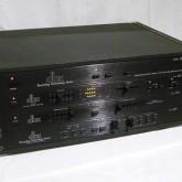 dBx の業務用エフェクター4台セットです。