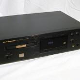used となってお手ごろ価格の SACD/CD プレーヤーです。