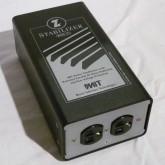 MIT の独立型・パッシブパワーコンディショナーです。