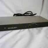 JBL 4343 専用周波数ボード付です。