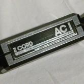 同社製品中最強の [Z-circuit] 採用モデルです。