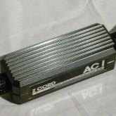 この製品は AC1 前期モデルです。