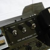 6AQ8/6240G×2 は付属しています。6240Gは少し弱っていますがまだ使用できます。