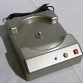 acoustic revive のディスク消磁機第2世代です。
