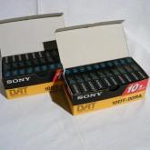 10Pパッケージは開封してありますが、個別包装は未開封の新品です。