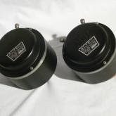 802 シリーズは A7 シリーズに採用された名ユニットです。