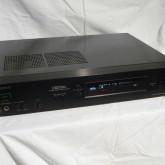 アナログ2chをPCMに変換してVHSテープに長時間記録するものです。