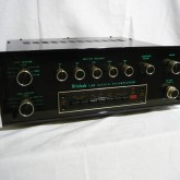 1985年発売のC30。程度良好です。